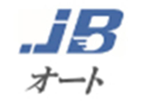 JBオート